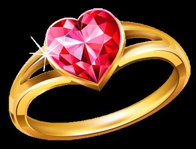 Elegant collection of jewelry